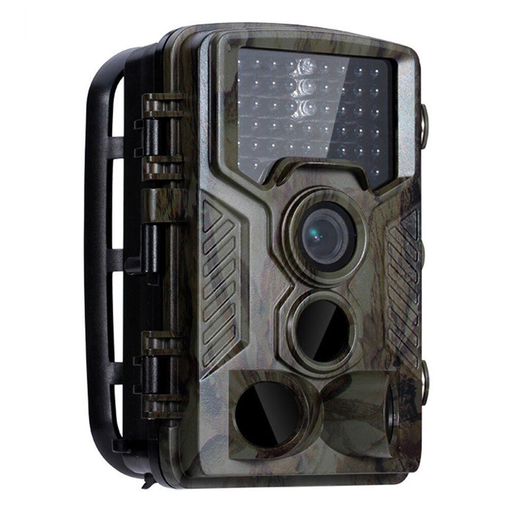 Denver Wct 8010 8 Megapixel Cmos Imaging Sensor High Resolution Images