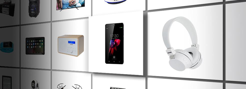 why denver electronics. Black Bedroom Furniture Sets. Home Design Ideas