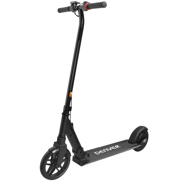 electric scooters. Black Bedroom Furniture Sets. Home Design Ideas