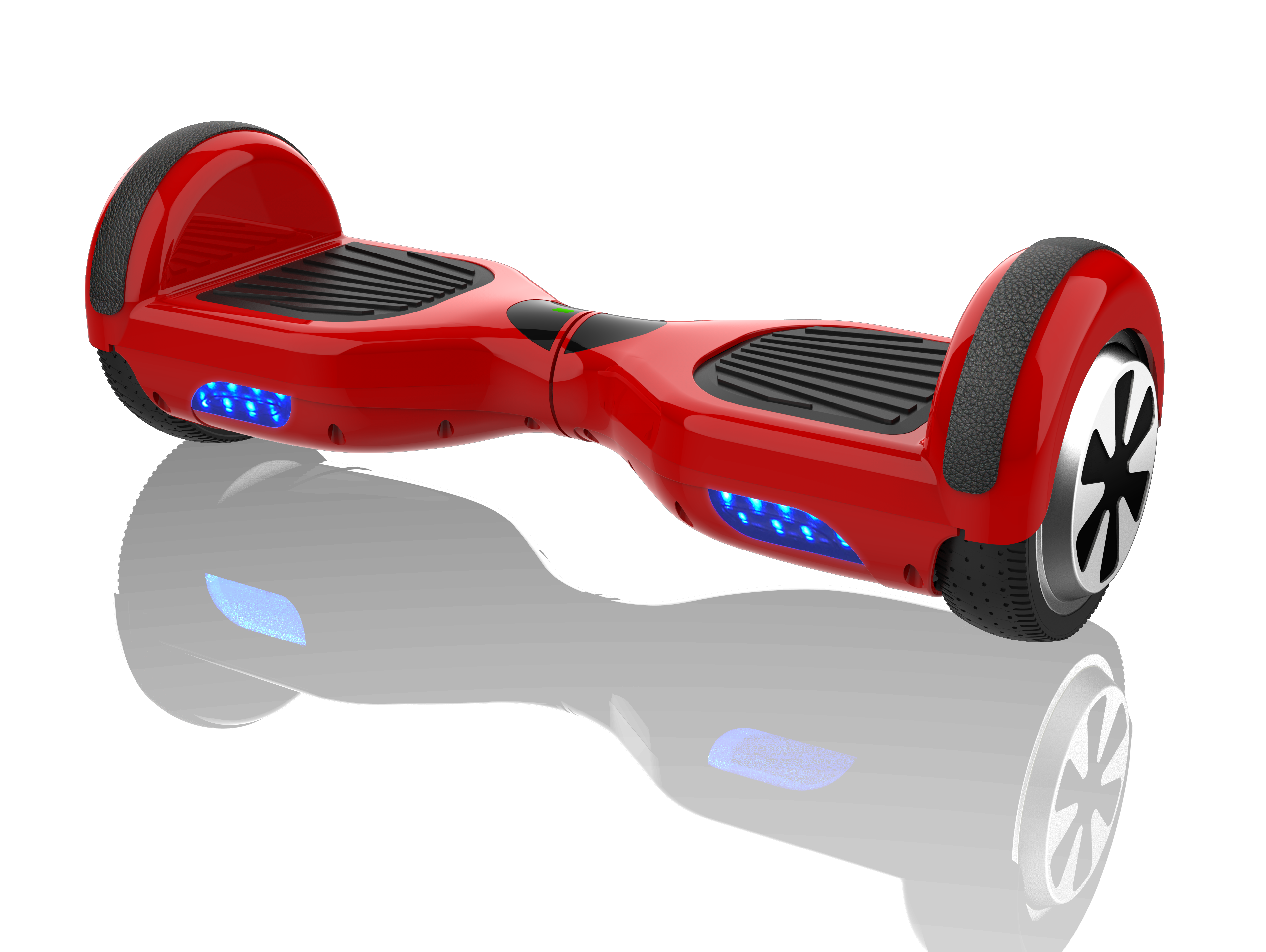 Denver Hbo-6610 Hoverboard