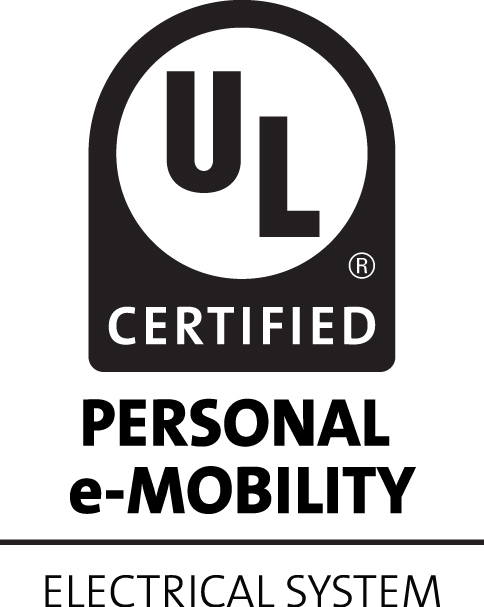 UL_Personal_e-Mobility_black_Vertical.jpg