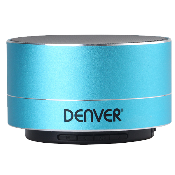 DENVER BTS-32BLUE.png
