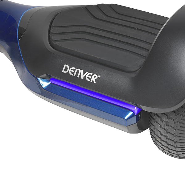 DENVER HBO-6750BLUE (5).png