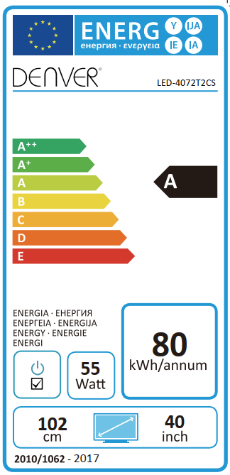 LED-4072 Energy label.png