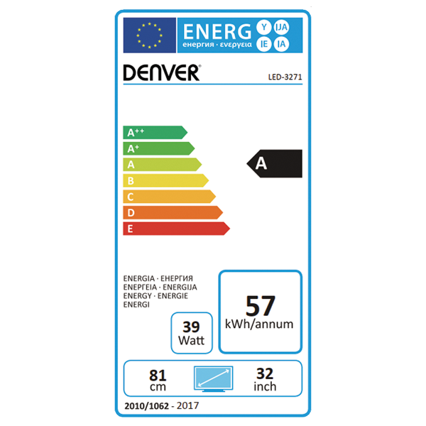 DENVER LED-3271S (2).png