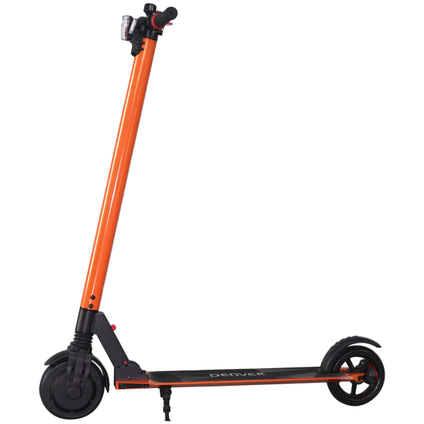 DENVER SCO-65220ORANGE (2).png