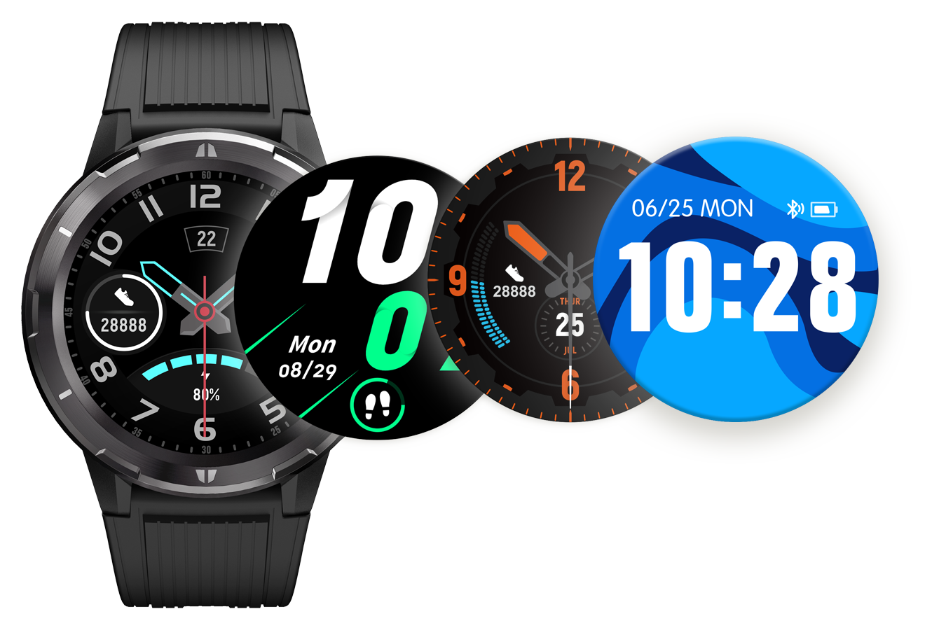 SW-350 WATCH FACES.png