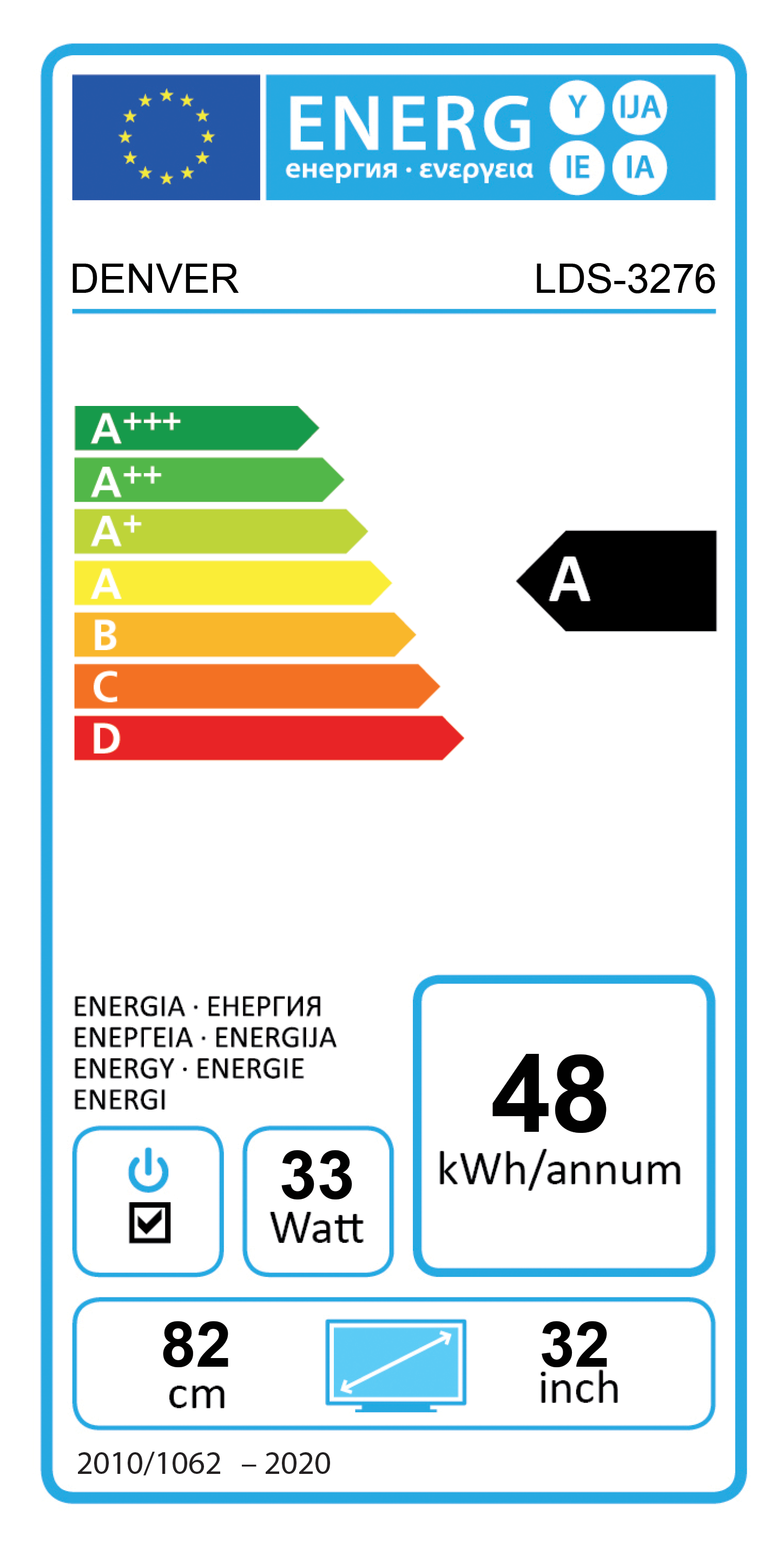 Energy Label.png