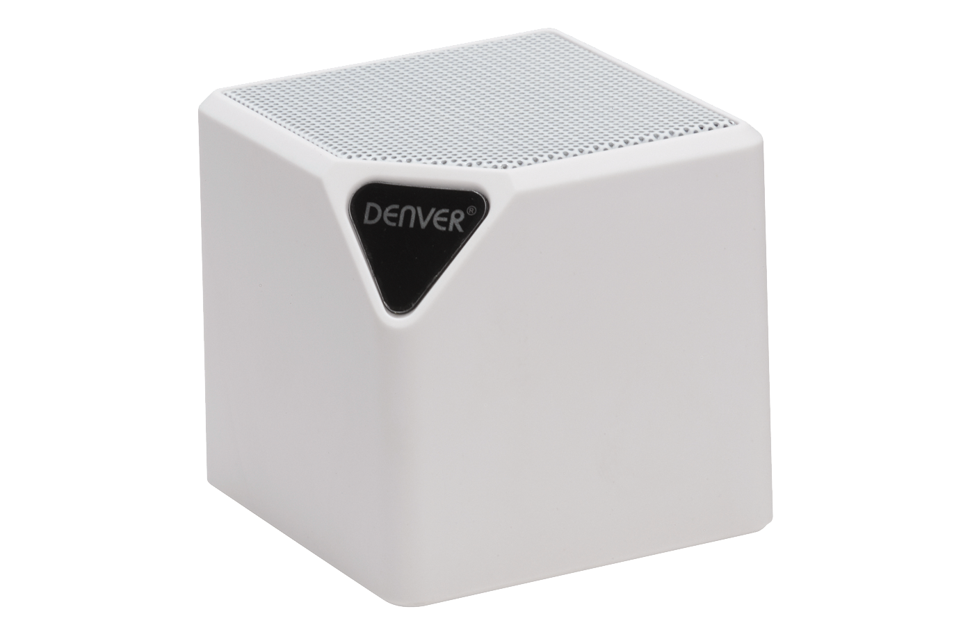 DENVER BTL-31WHITE
