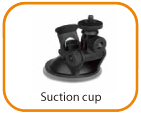DENVER AC-5000W - Suction cup holder.jpg