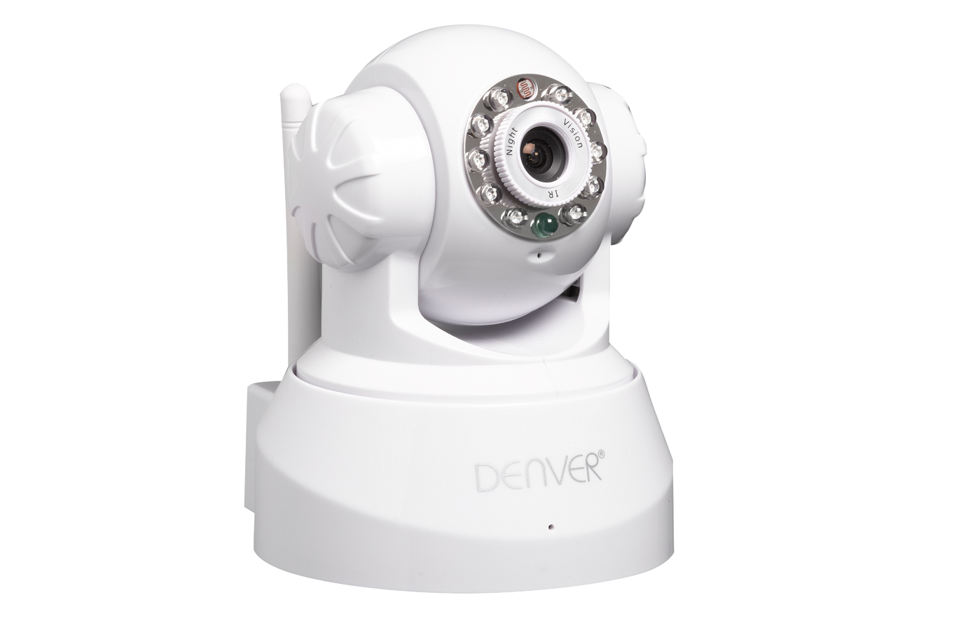 Denver kamera ipo 320